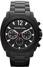 Michael Kors Modern Pocket Watches
