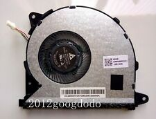 New for ASUS UX305UA UX305LA UX305UQ NC55C01-15G04 CPU Cooler Fan 13NB0AB0P01011