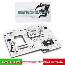SCHEDA PCB LTU2 RICAMBIO XBOX 360 PER LETTORE LITE-ON DG16D5S FW 1175 1532