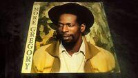Gregory Isaac More Gregory rare original vinyl LP roots reggae dancehall MANGO