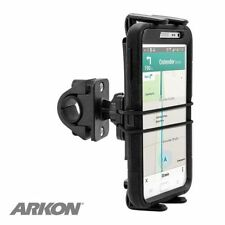 Arkon Handlebar Mobile Phone Holders