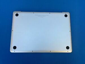 """Bottom Base Cover Case for Macbook Pro 13"""" A1278 2012"""