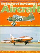 IEA 13 RAF HAWKER HUNTER / FRENCH ARMEE DE L'AIR / WW2 BELGIUM & NETHERLANDS FAL