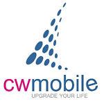 cw-mobile