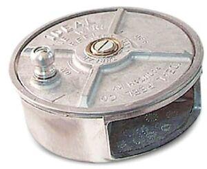 Ideal ALUMINIUM WIRE TIE REEL ID309 14-18 Gauge *USA Made
