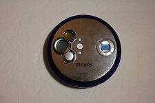 Philips EXP2461 MP3 Expanium 100 Seconds Magic ESP CD Player USED Works