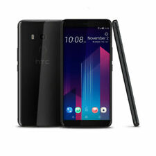 Móviles y smartphones HTC U11