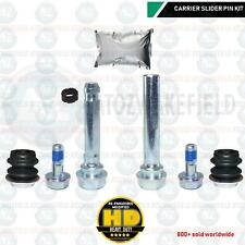 For Lexus IS220D IS250 IS220 Front brake caliper guide pin kit slider pin kit