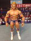 WWE Wrestling Mattel Elite Series 30 Lex Luger Figure Flashback Legends