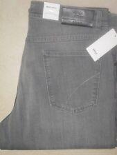 BRAX Jeans Stretchjeans Cooper Style Sommer silbergrau Fb06 NEU