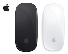 Apple Magic Mouse 2 A1657 Wireless Bluetooth with Multi-Touch - New Original