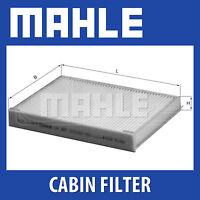 MAHLE Standard Pollen Cabin Air Filter - LA387 (LA 387) Genuine Part