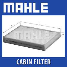 Mahle standard pollen cabin air filter-LA387 (la 387) genuine part