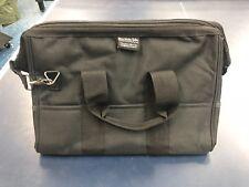 BWS Military Grade Wide Mouth Tool Bag Range Bag Medium