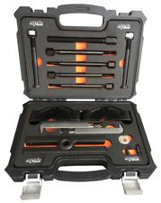 SP Tools Puller Gear Set 14 Piece Sp67050