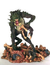 H P Lovecraft Ghoul PVC Figurine 16cm By Sota Toys