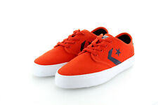 Converse Cons Zakim Ox Signal Red Blue Counter Climate Gr. 42,5  US 9
