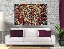 Jesus Christ Painting Wall Hanging Unframed Poster Home Decor Canvas Painting