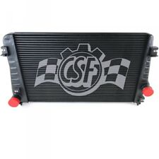 17-18 CHEVY GM 6.6L DURAMAX CSF OEM+ REPLACEMENT INTERCOOLER.