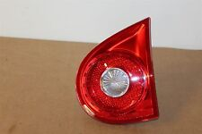 Golf Mk5 Right Rear Inner Tail light NON UK Cars LHD 1K6945094E New Genuine VW