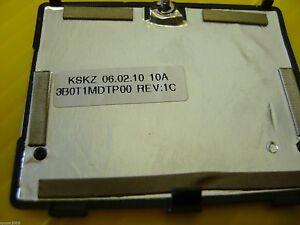 HP nc2400 Wireless Door/Cover with screw