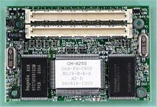 CompuLab Computer-On-Module ARMCORE-V3 CM-X255V3 D64-F4-C400 N128-B-E-S-AT-R
