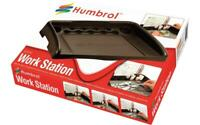 Humbrol AG9156 Workstation BRAND NEW LOW PRICE