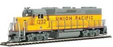 gauge H0 - Diesel Locomotive EMD GP38-2 Union Pacific with Sound 10002614 Neu