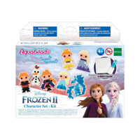 Aquabeads Frozen 2 Character Set - 31370