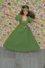 vintage PETRA PLASTY doll fashion : Petra Sommerwind Donna Prinzessin Princess
