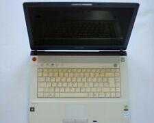 "Sony Vaio 15"" Laptop Notebook PC Computer"