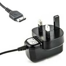 100% Genuine Samsung ETA3S30UBE Mains Wall Charger AC Power Adapter UK Plug