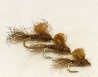 4 Saltwater Fishing Flies The Pole Dancer Popper a most revered fly to emerge