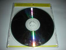 The Lemonheads - Varshons - 11 Track
