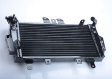 Aluminum Radiator FOR Triumph tiger 1050 2007 - 2010  07 08 09 10