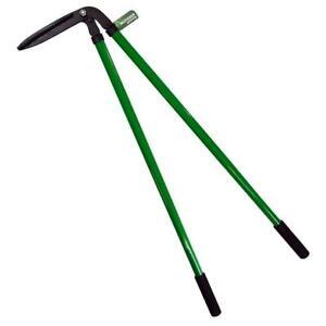 "36"" Long Handled Gardening Edging Shears Grass Lawn Edge Border Cutter Trimmer"