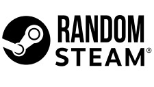 25 x Random Steam CD Keys for PC - Region Free - CHEAPEST PRICE
