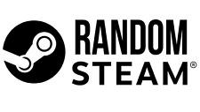 50 x Random Steam CD Keys for PC - Region Free - CHEAPEST PRICE