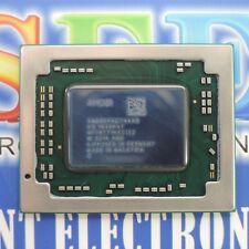NEW Original AM7300 A10-Series A10-7300 AM7300ECH44JA Kaveri CPU DC:2014