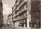TERNI - CORSO C.TACITO 1963