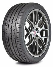 4 NEW 225/60-16 DELINTE DH2 ALL SEASON ASYMETRICAL 60R R16 TIRES 40,000 MILE