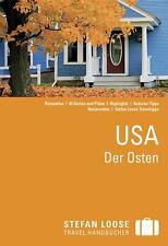 Englische Reiseführer & Reiseberichte im Taschenbuch-Format