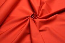 Gabardine Baumwolle Stoff Elasthan Meterware Elastisch Köper Gekämmt Bekleidung