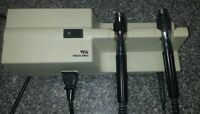 WELCH ALLYN 767 Transformer only Total Medical Concepts Beige color