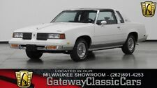 New listing 1988 Oldsmobile Cutlass Supreme