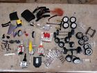 1/18 misc. Parts DIAROMA custom hotrod ratfink ratrod