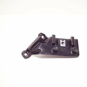 JAGUAR F-Type linke Scheinwerferhalterung T2R22659 NEUES ECHTES