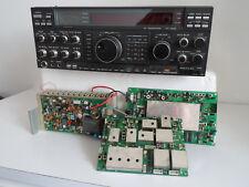 YAESU FT-1000 HF Transceiver (pour pièces uniquement)... radio _ Trader _ Irlande.