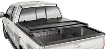 "Freedom By Extang 52420 Tri-fold Tonneau Cover for Dodge Ram 67"" Bed w/ Ram Box"
