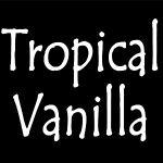 tropical-vanilla